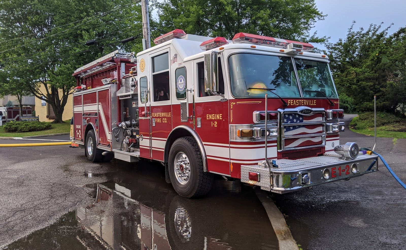 Picture of engine 1-2